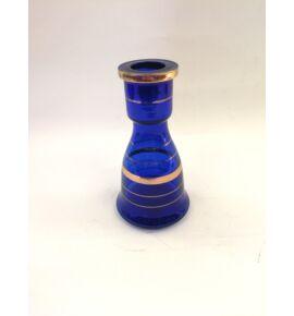 Víztartály - S - kék
