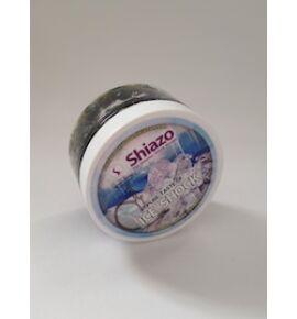 Shiazo - Ice Shock - 100 gramm