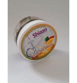 Shiazo - Sex on the beach - 100 gramm