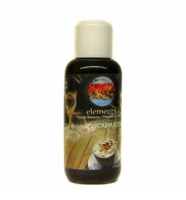 Elements dohányízesítõ - Aromatic Cappucino