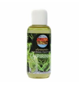 Elements dohányízesítő - Caipirinha