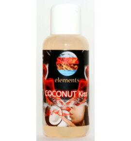 Elements dohányízesítõ - Coconut Kiss