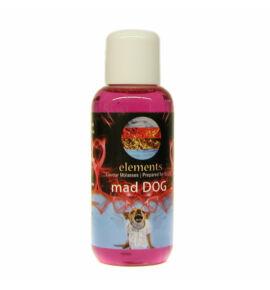 Elements dohányízesítõ - Mad Dog