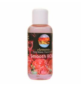 Elements dohányízesítõ - Smooth Rose