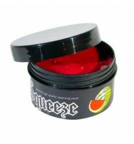 vizipipa paszta - görögdinnye