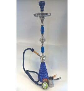 Aladin csomag