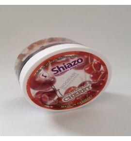 Shiazo - Cseresznye - 100 gramm