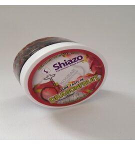 Shiazo - Dragon Fruit - 100 gramm