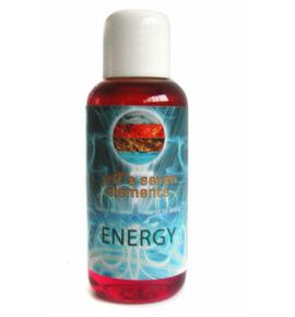 Elements dohányízesítõ - Energy