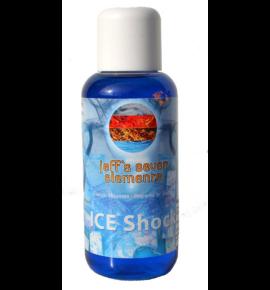 Elements dohányízesítő - Ice Shock