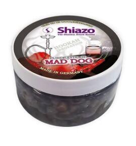 Shiazo - Mad dog - 100 gramm