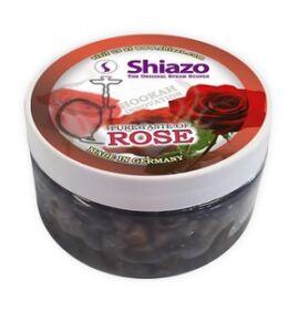 Shiazo - Rózsa - 100 gramm
