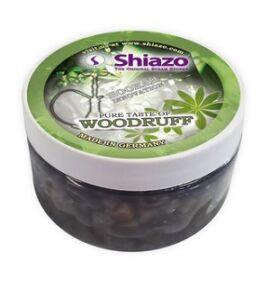 Shiazo - Woodruff - 100 gramm