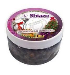 Shiazo - Christmas special - 100gramm