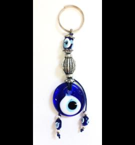 Allah szeme kulcstartó - 13
