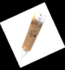El Nefes Hookah Cream - french kiss