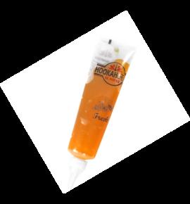 El Nefes Hookah Cream - fresh