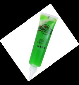 El Nefes Hookah Cream - mint
