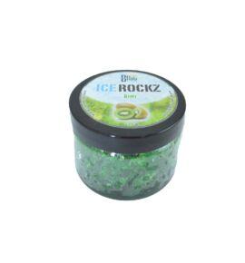 Ice Rockz - Kivi - 120gramm