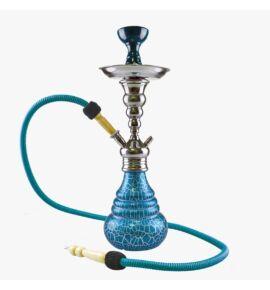 Aladin Berlin vízipipa - kék