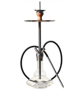 Hookah Flame Parabolica vízipipa szett