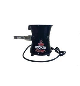 Hookah Flame Revo elektromos szénizzító