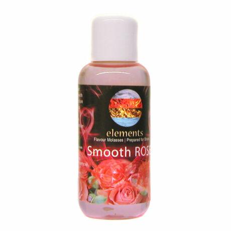 Elements dohányízesítő - Smooth Rose