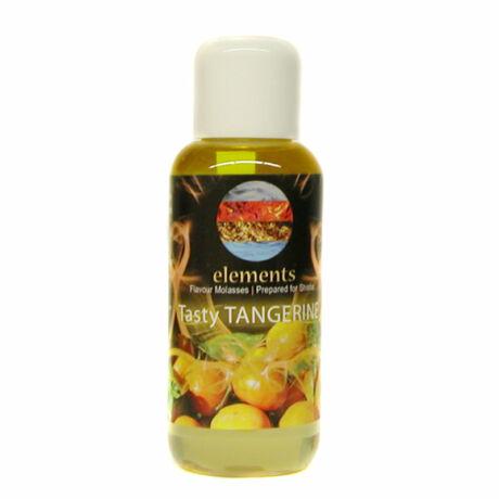 Elements dohányízesítõ - Tasty tangerine