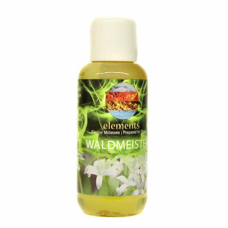Elements dohányízesítõ - Waldmeister