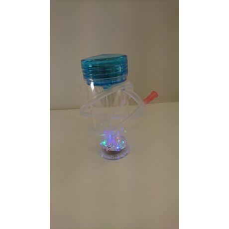Vízipipa 2Go - kék