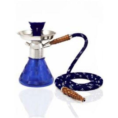 MYA Petite vízipipa - kék