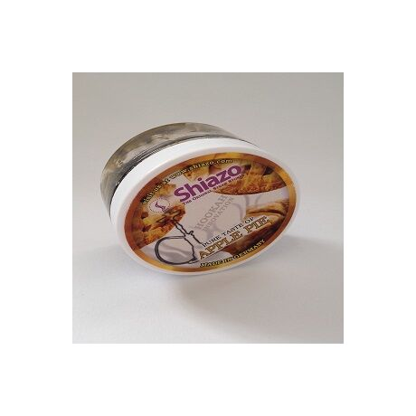 Shiazo - Almáspite - 100 gramm