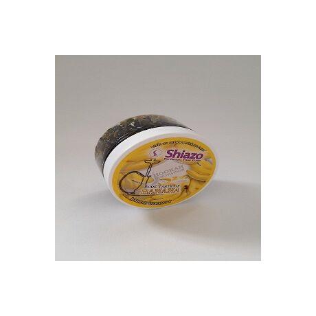Shiazo - Banán - 100 gramm