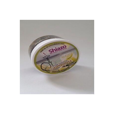Shiazo - Caipirinha - 100 gramm