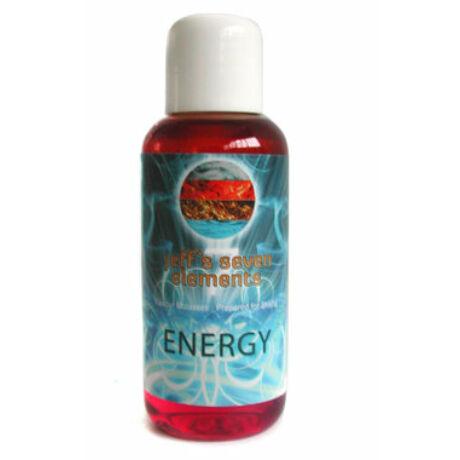 Elements ízesítõ Shiazo-hoz - Energy