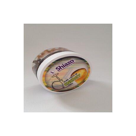 Shiazo - Energy - 100 gramm