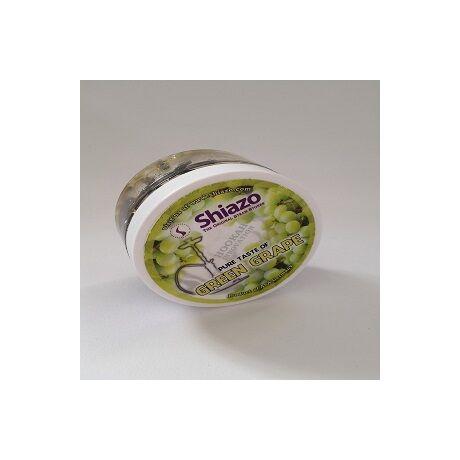 Shiazo - Szõlõ - 100 gramm
