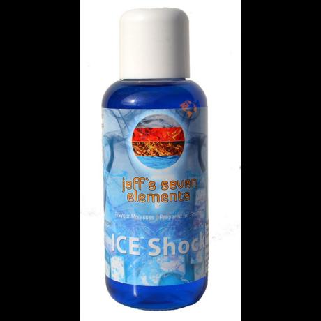 Elements dohányízesítõ - Ice Shock