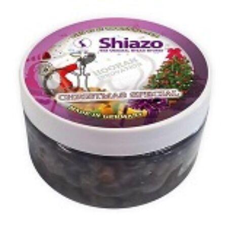 Shiazo - Christmas special - 100 gramm