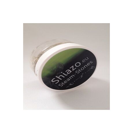 Shiazo - Natúr - 100 gramm