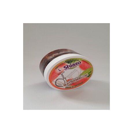 Shiazo - Görögdinnye - 100 gramm
