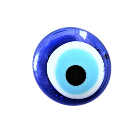 Allah szeme hűtőmágnes