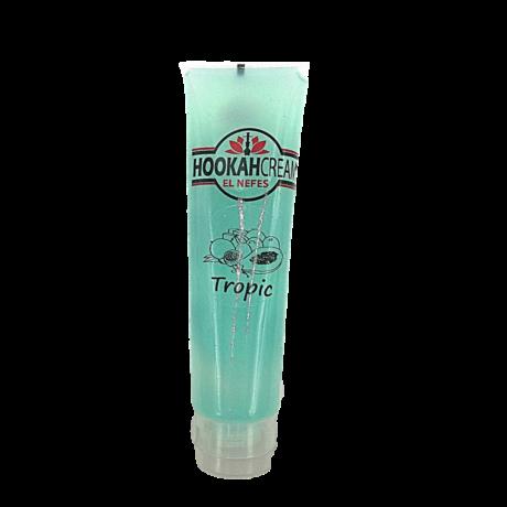El Nefes Hookah Cream - tropical