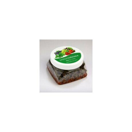 Shisharoma -  Berry mint - 120 g