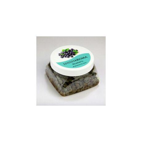 Shisharoma - Blueberry  - 120 g