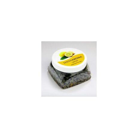 Shisharoma -  Lemon  - 120g