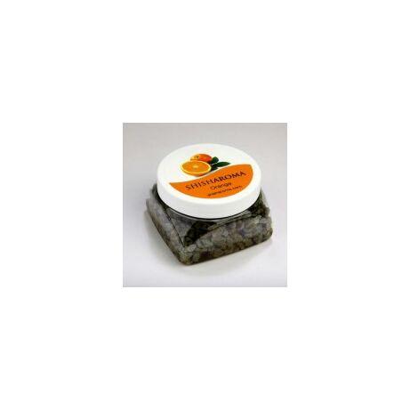 Shisharoma - Orange - 120g