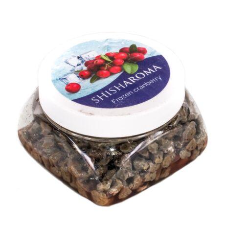 Shisharoma - Frozen cranberry  - 120g