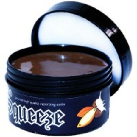 Squeeze vízipipa paszta - choco-choco