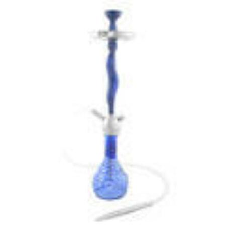 Aladin Rio vízipipa - kék